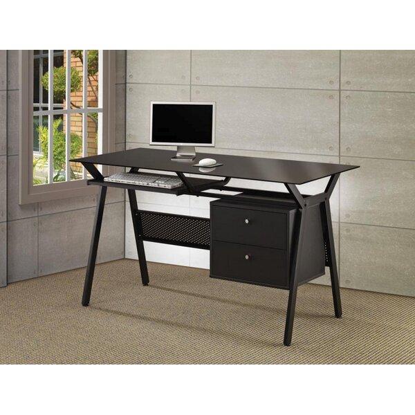 Atchison Desk