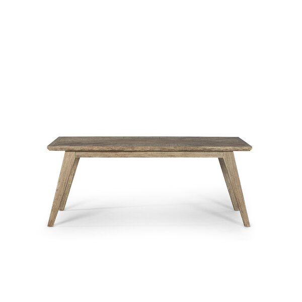 Coleman Dining Table by Union Rustic Union Rustic
