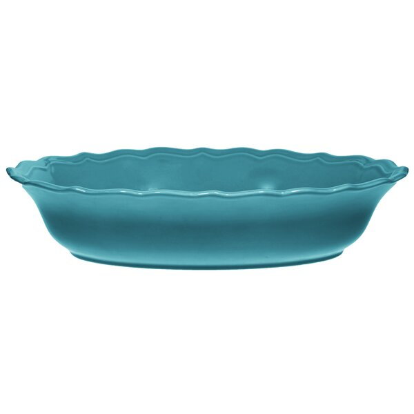 Oval Non-Stick Baking Dish by Home Essentials and Beyond
