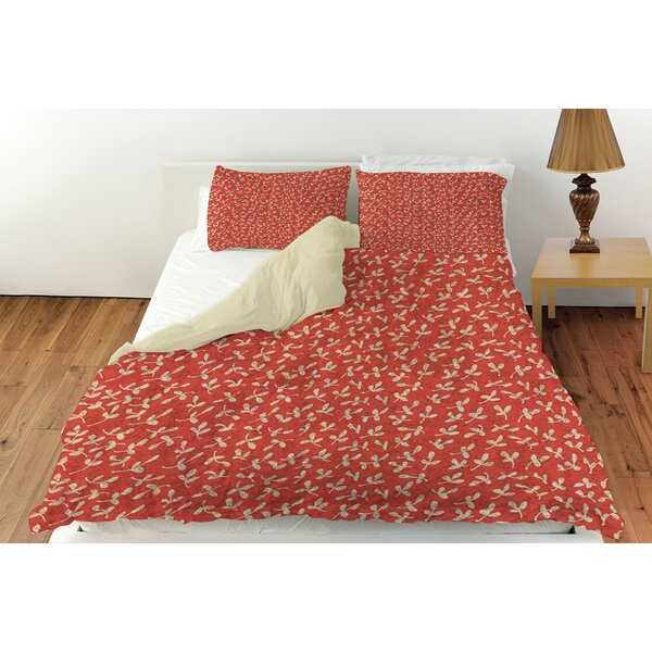 Madisyn Duvet Cover Collection