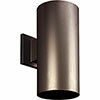 Purchase Novack LED Outdoor Scone By Brayden Studio