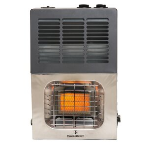 natural gas space heaters youll love wayfair - Indoor Propane Heaters