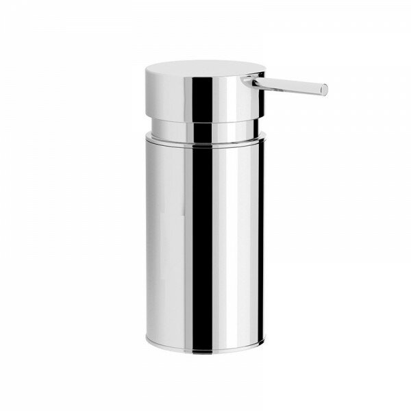 Hogue Liquid Soap Dispenser by Orren Ellis