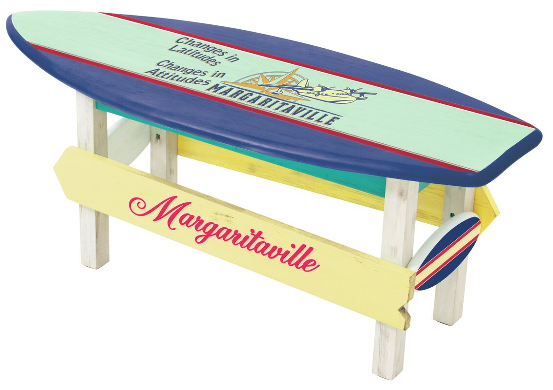 Margaritaville Table And Chairs Modern Coffee Tables And