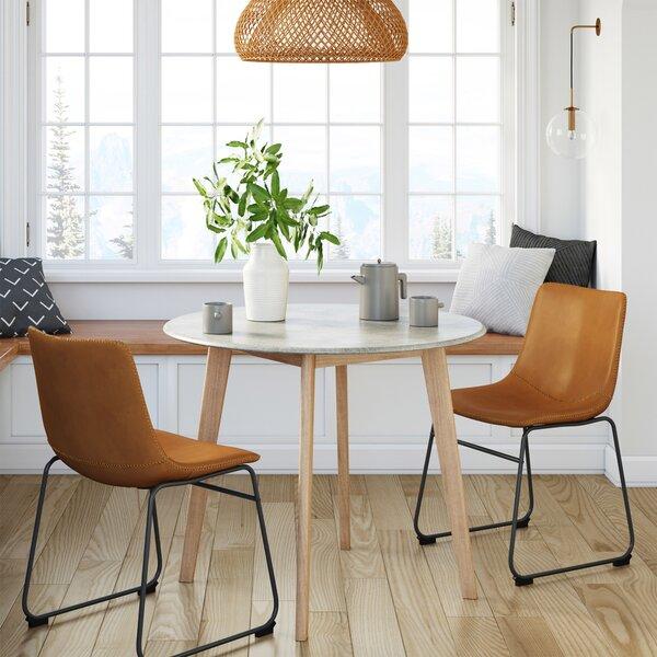 Crestwood 3 - Piece Dining Set By Corrigan Studio