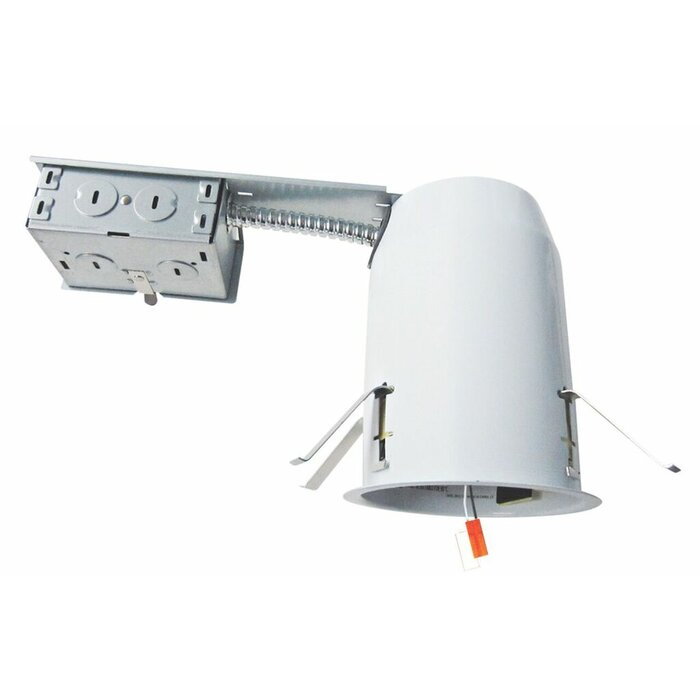 Elcolighting airtight ic remodeling recessed housing reviews airtight ic remodeling recessed housing aloadofball Images
