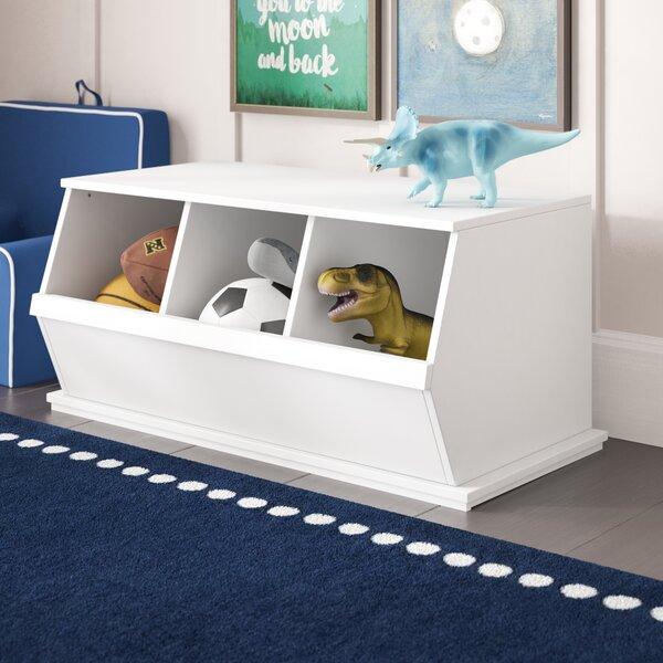 Go To Storage Cubby By Birch Lane Kids.