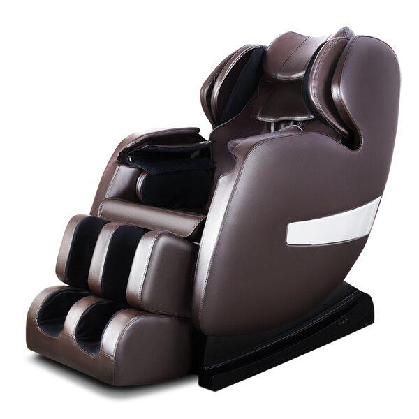 Full Body Massage Chair By Red Barrel Studio