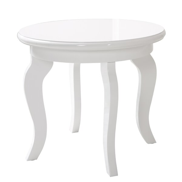 Venice End Table By Phoenix Group AG