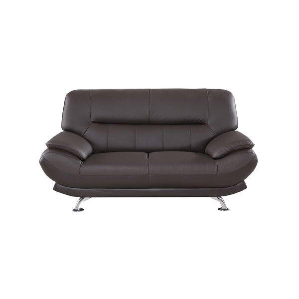 Arcadia Loveseat By American Eagle International Trading Inc. Find