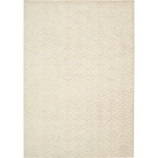 Best Nara Frost Area Rug By Calvin Klein
