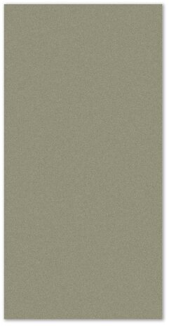 Modern 12 x 24 Porcelain Field Tile in Cemento by Madrid Ceramics