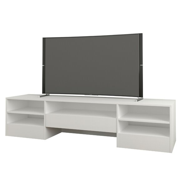 Persephone 72 TV Stand by Ebern Designs