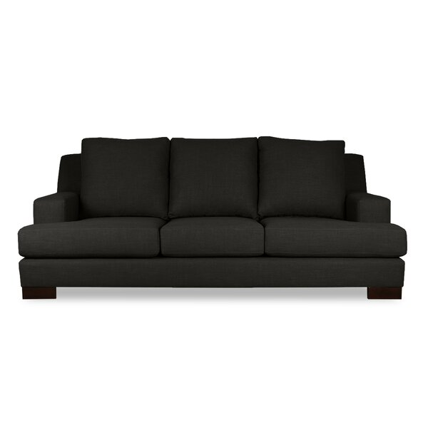 Gerard Sofa by South Cone Home