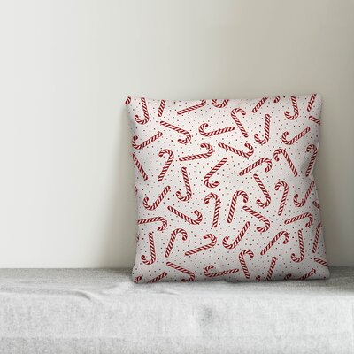 Red Outdoor Pillows You Ll Love In 2019 Wayfair