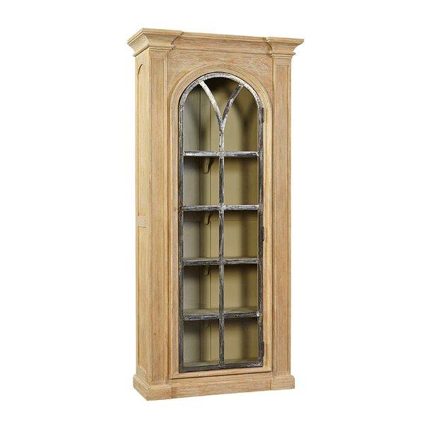 Margate Standard Bookcase by One Allium Way