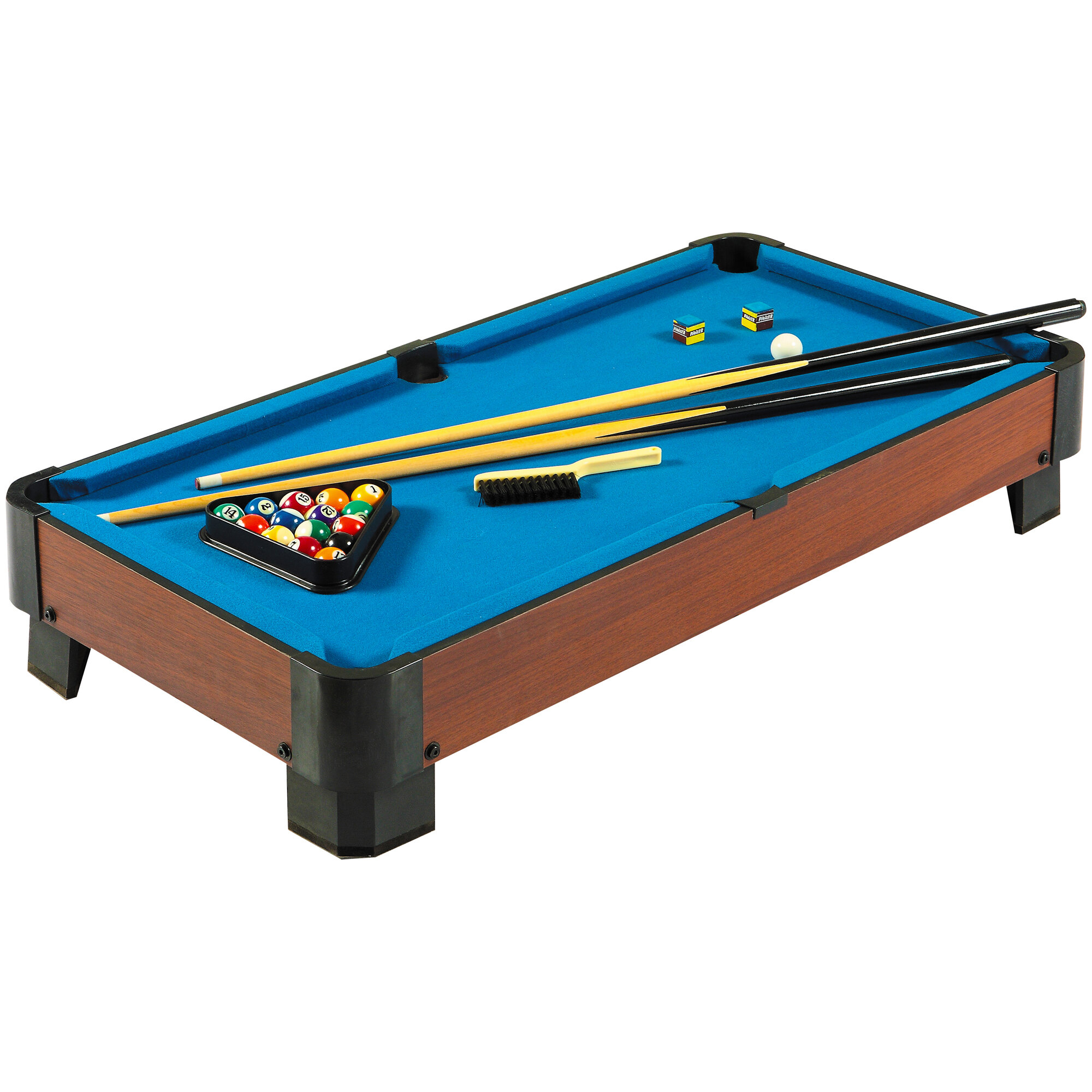 table pool accessories dining copy multifunction top furniture design of fabulous