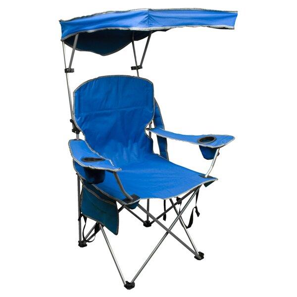 Beach U0026 Lawn Chairs Youu0027ll Love | Wayfair