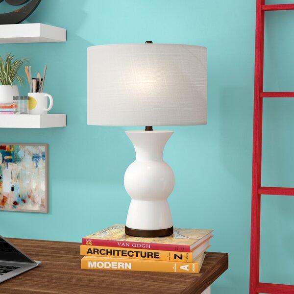 Wilkes 26 Table Lamp by Brayden Studio