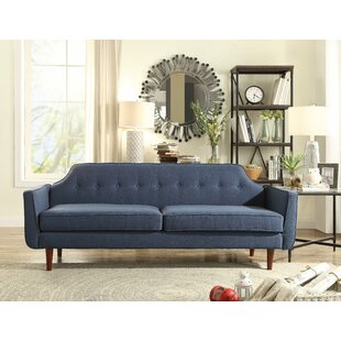 Weatherby Sofa George Oliver