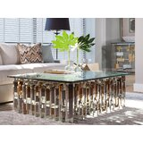 Cityscape 2 Piece Coffee Table Set by Artistica Home