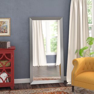 Find the perfect Hogge Full Length Mirror ByLatitude Run