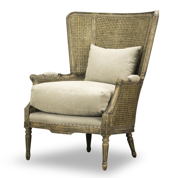 Bayou Breeze Accent Chairs3
