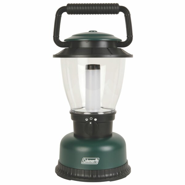 Family Size CPX Rugged Lantern by Coleman