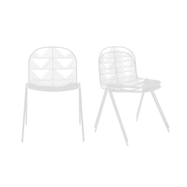 Betty Dining Chair by Bend Goods