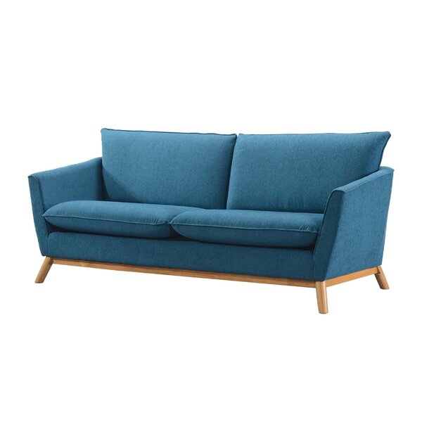 Treyton Sofa by George Oliver