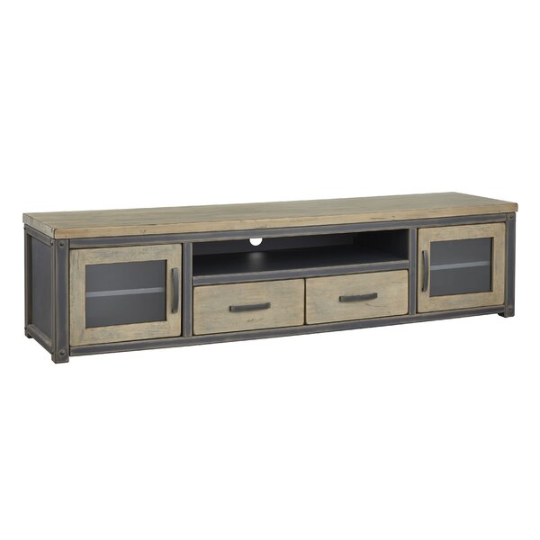 Seaward TV Stand For TVs Up To 88