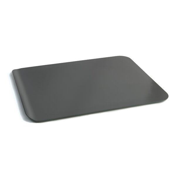 Rectangular Non-stick Baking Dish by Jamie Oliver