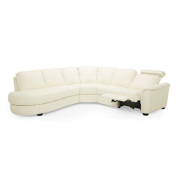 Palliser Furniture Sectionals