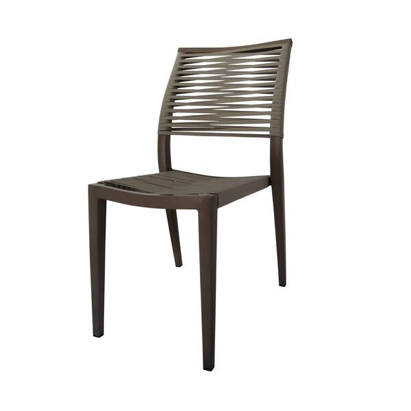 Chloe Patio Dining Chair by Source Contract Source Contract