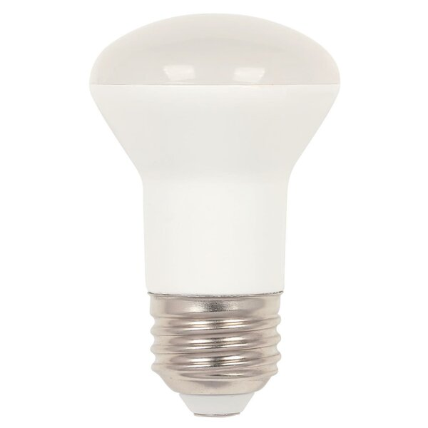 45W Equivalent E26/Medium LED Spotlight Light Bulb by Westinghouse Lighting
