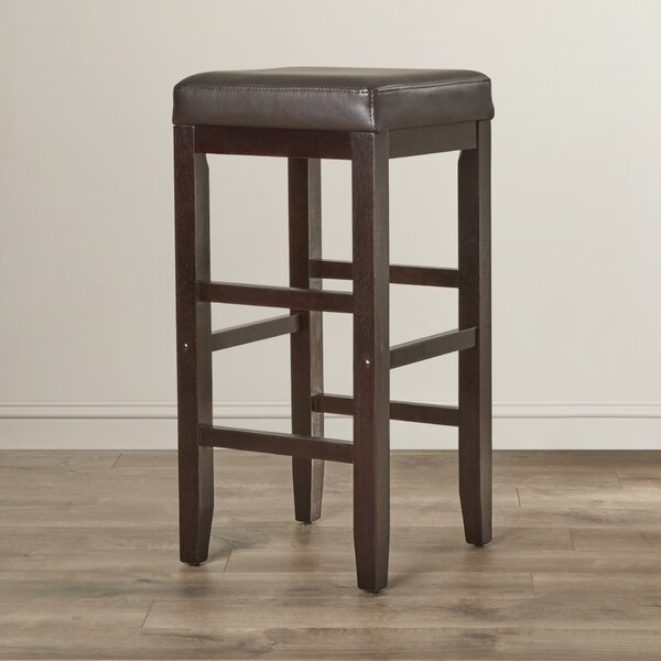 Kaitlin 29 Bar Stool by Zipcode Design
