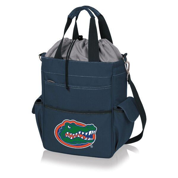 20 Can NCAA Activo Tote Picnic Cooler by ONIVA™