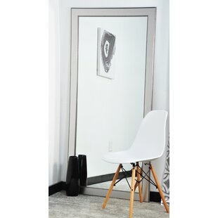 Brayden Studio Euro Accent Mirror