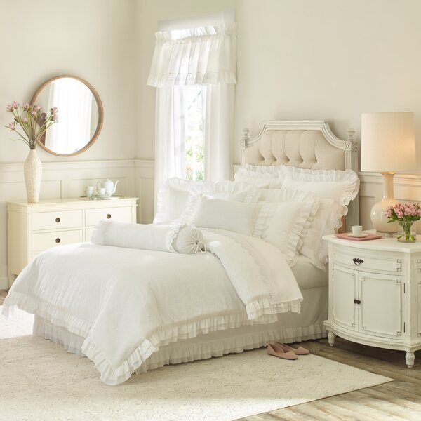 Mclaughlin Comforter Set