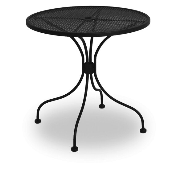 Bistro Table by Meadowcraft