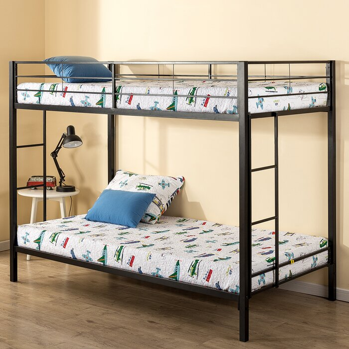 pricing selv loft for your attractive kids collage wonderful bunk excellent regarding inside selection bed great intended the mattress top best beds property popular
