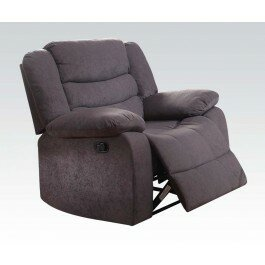 Majors Manual Recliner