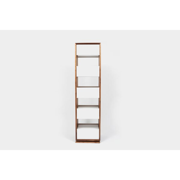 THN Standard Bookcase by ARTLESS