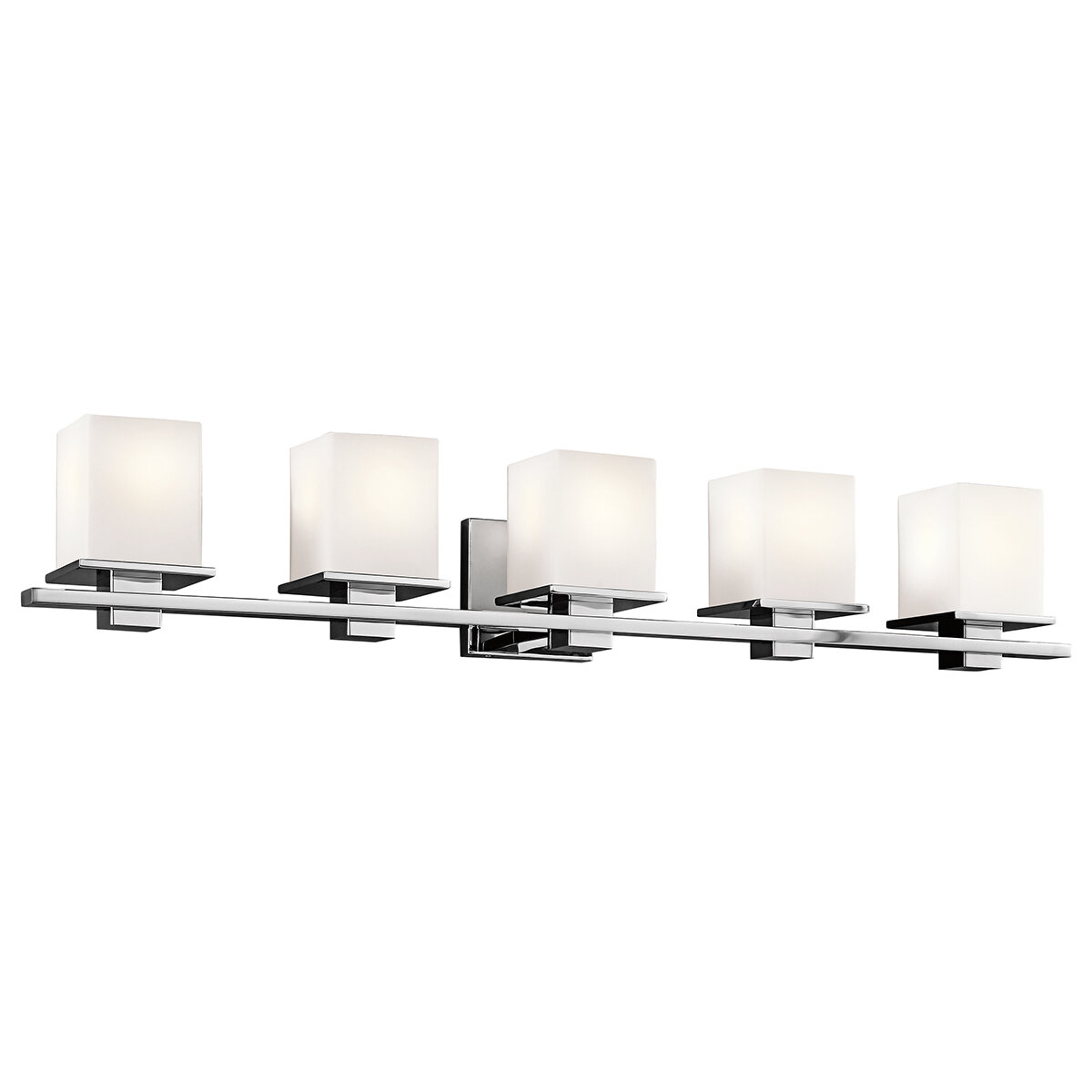 Macri 5 Light Vanity Reviews