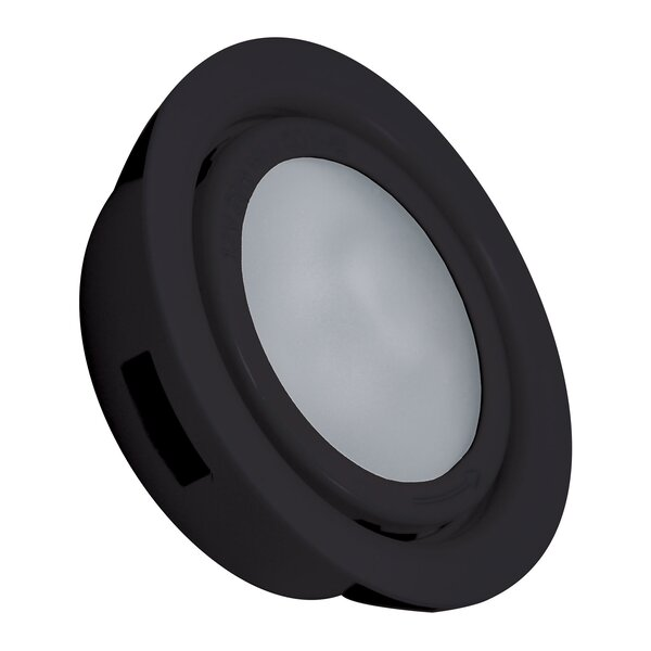 Aurora Recessed Trim by Elk Lighting