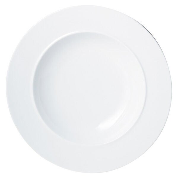 White by Denby Gourmet Bowl (Set of 4) by Denby