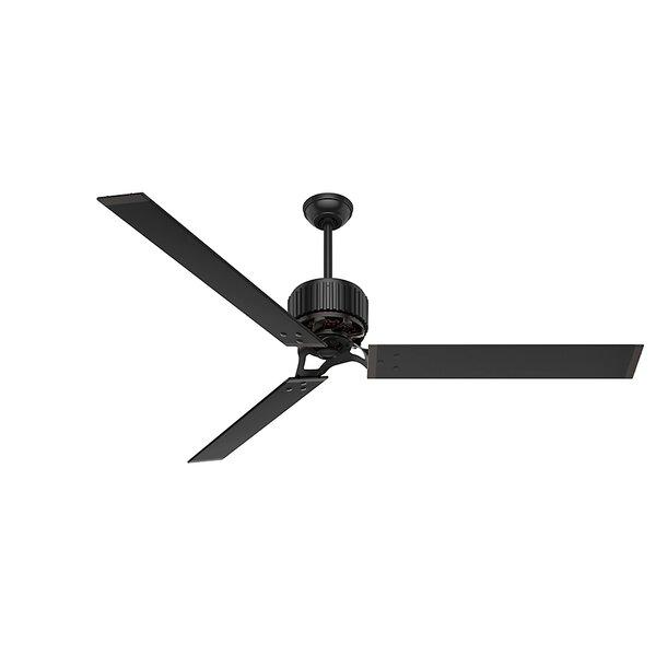 72 HFC-72 6-Blade Ceiling Fan by Hunter Fan
