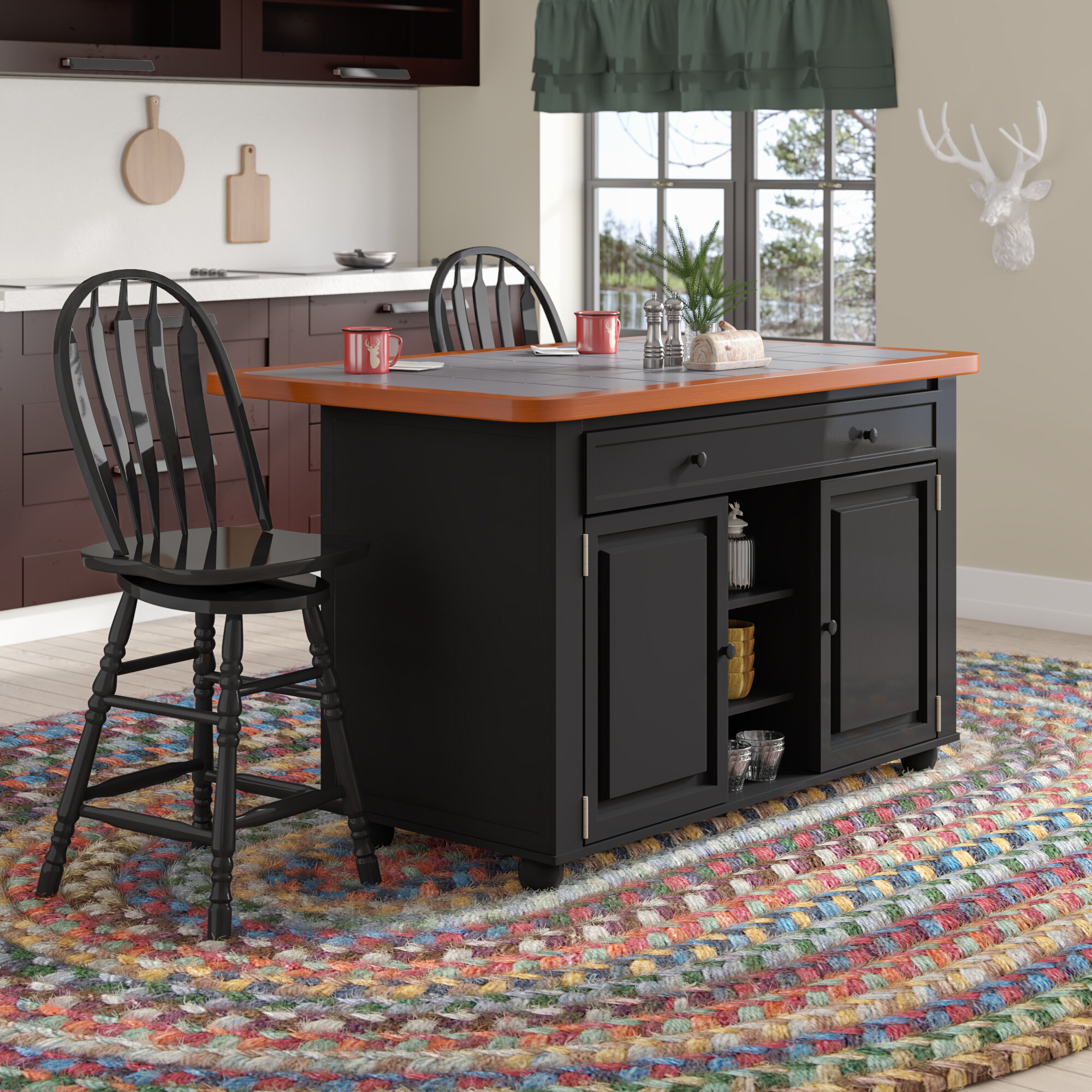 of countertop kitchen islands counter beautiful new stool stools fresh with island