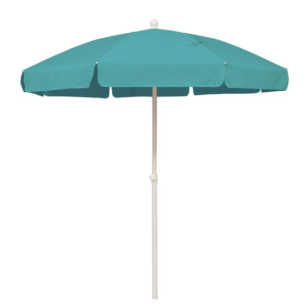 Torpoint 6.5' Beach Umbrella by Freeport Park Freeport Park