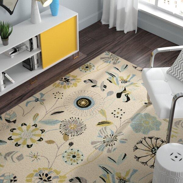 Doe Indoor/Outdoor Rug by Zipcode Design